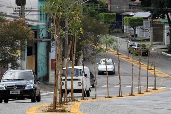(Foto: O Estado de S Paulo)
