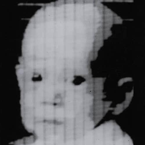 Primeira foto digital da história (fonte: stri.ms)