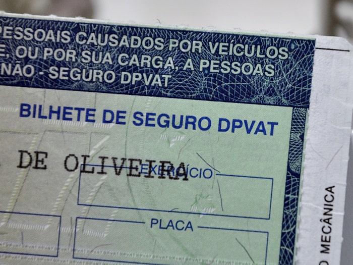 Imagem: autopapo.com.br