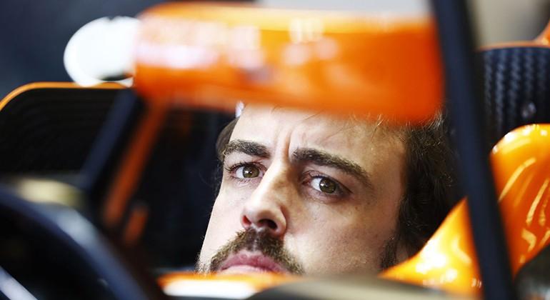 (Foto McLaren)