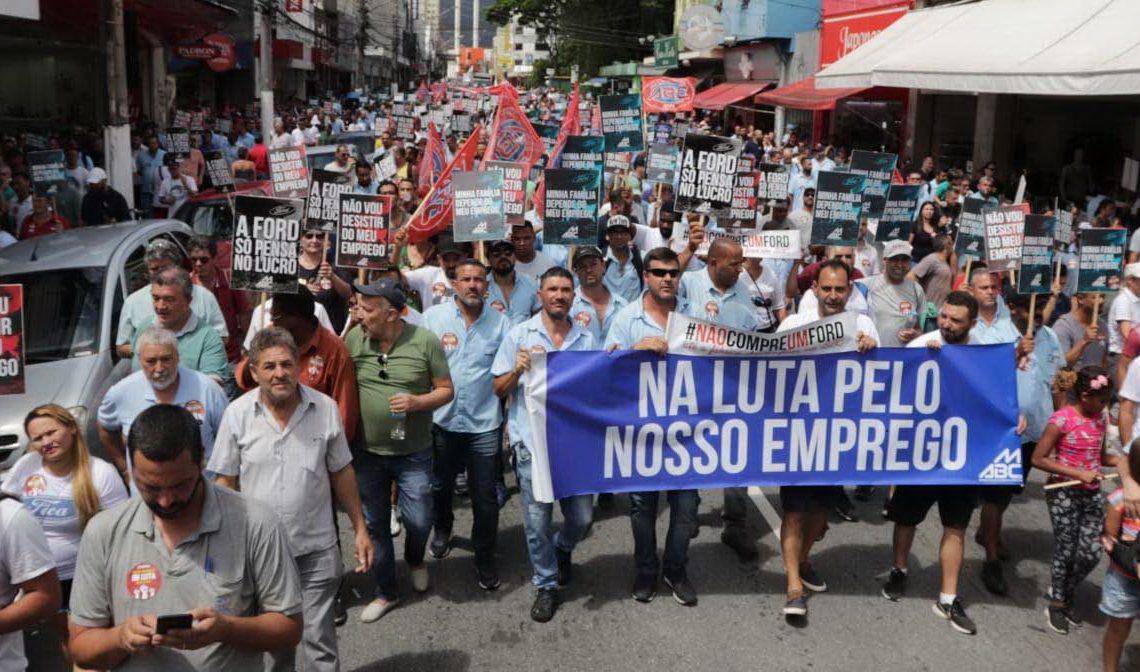Foto: abcdoabc.com.br