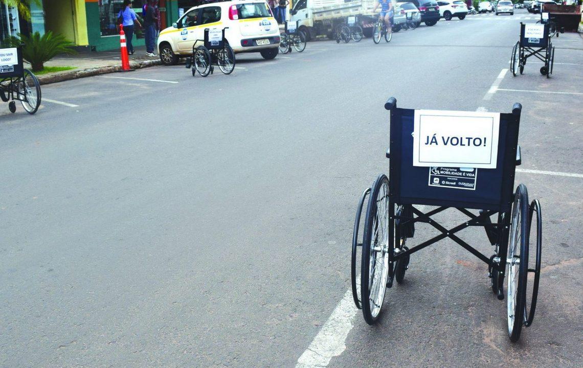 Foto lr1.com.br
