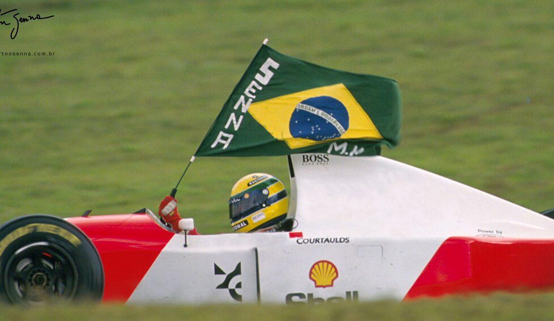 Foto: ayrtonsenna.ocm.br