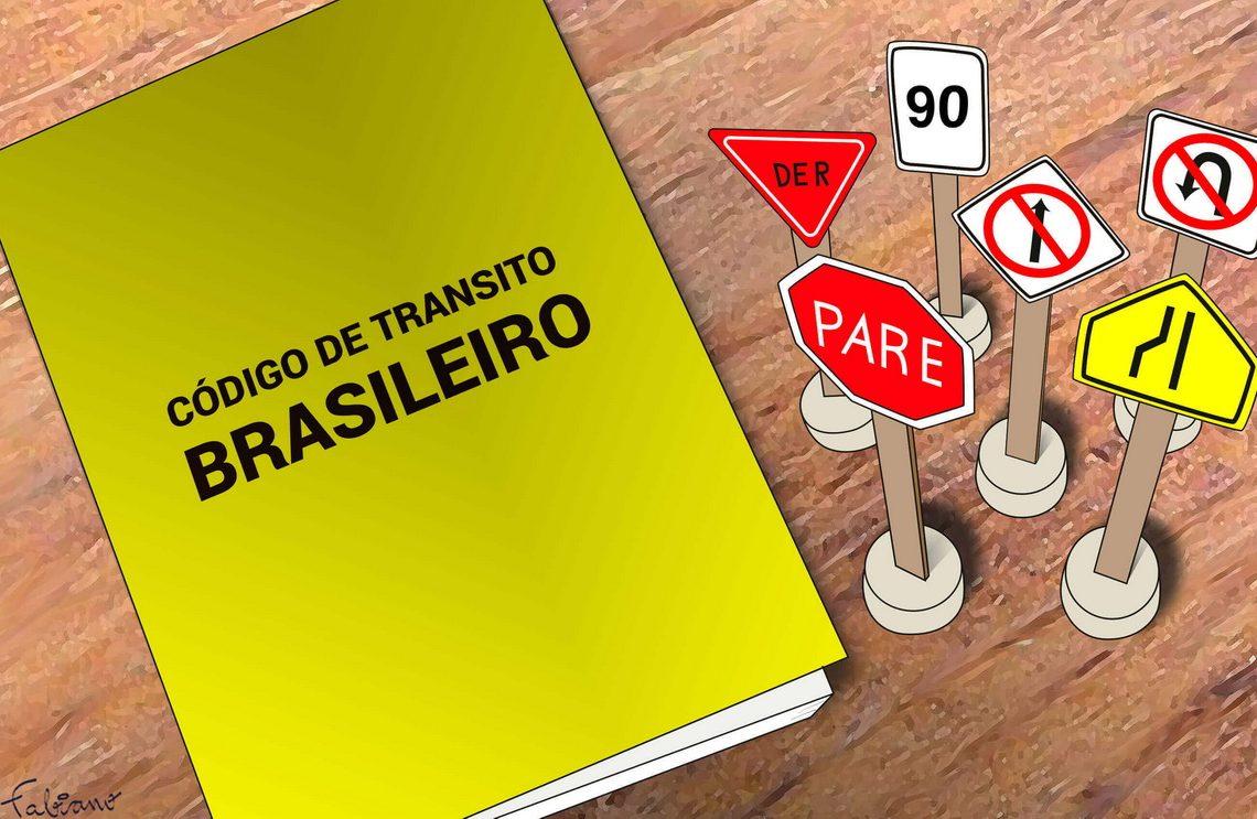 Arte: autopapo.com.br