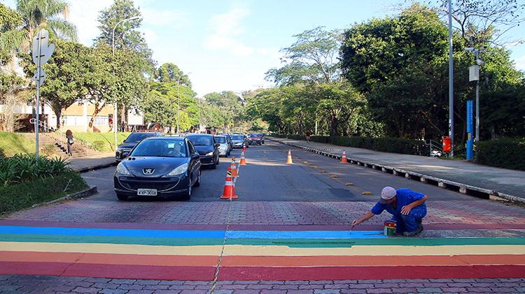 Foto: tribunademinas.com.br