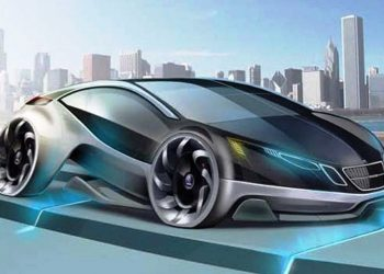Foto:FUTURE CARS business2community.com