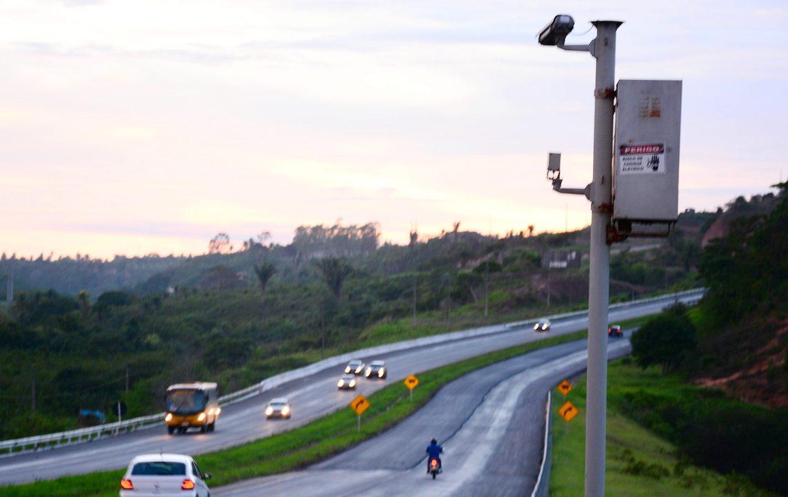 Foto: minutoseguro.com.br