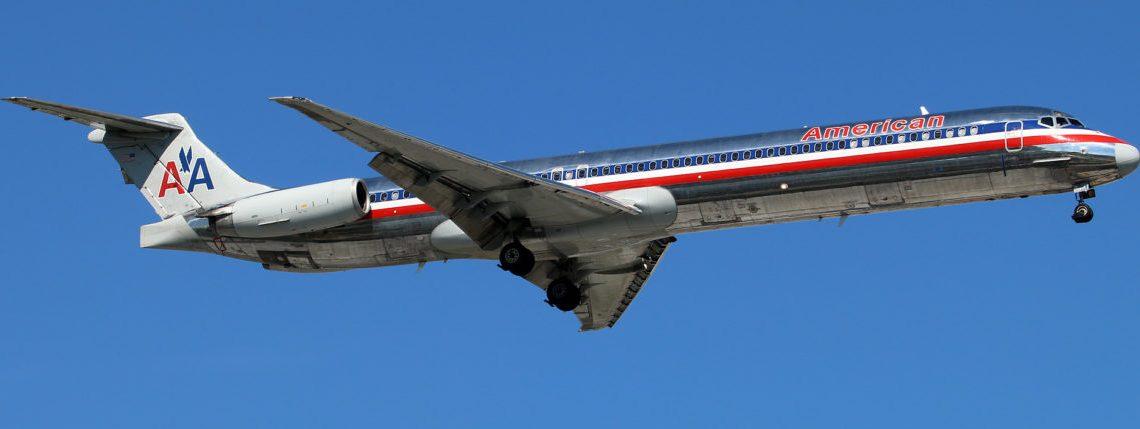 Foto: flightradar24.com