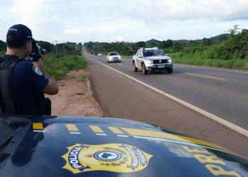 Foyo: noticiadafoto.com.br
