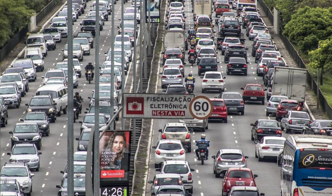 Foto: metrojornal.com.br
