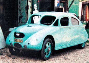 Foto Site Auto Motor und Sport