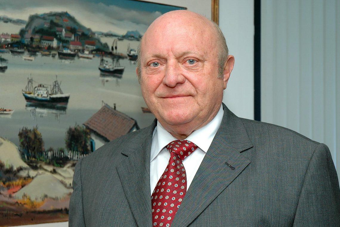 Foto: podereconomico.ig.com.br