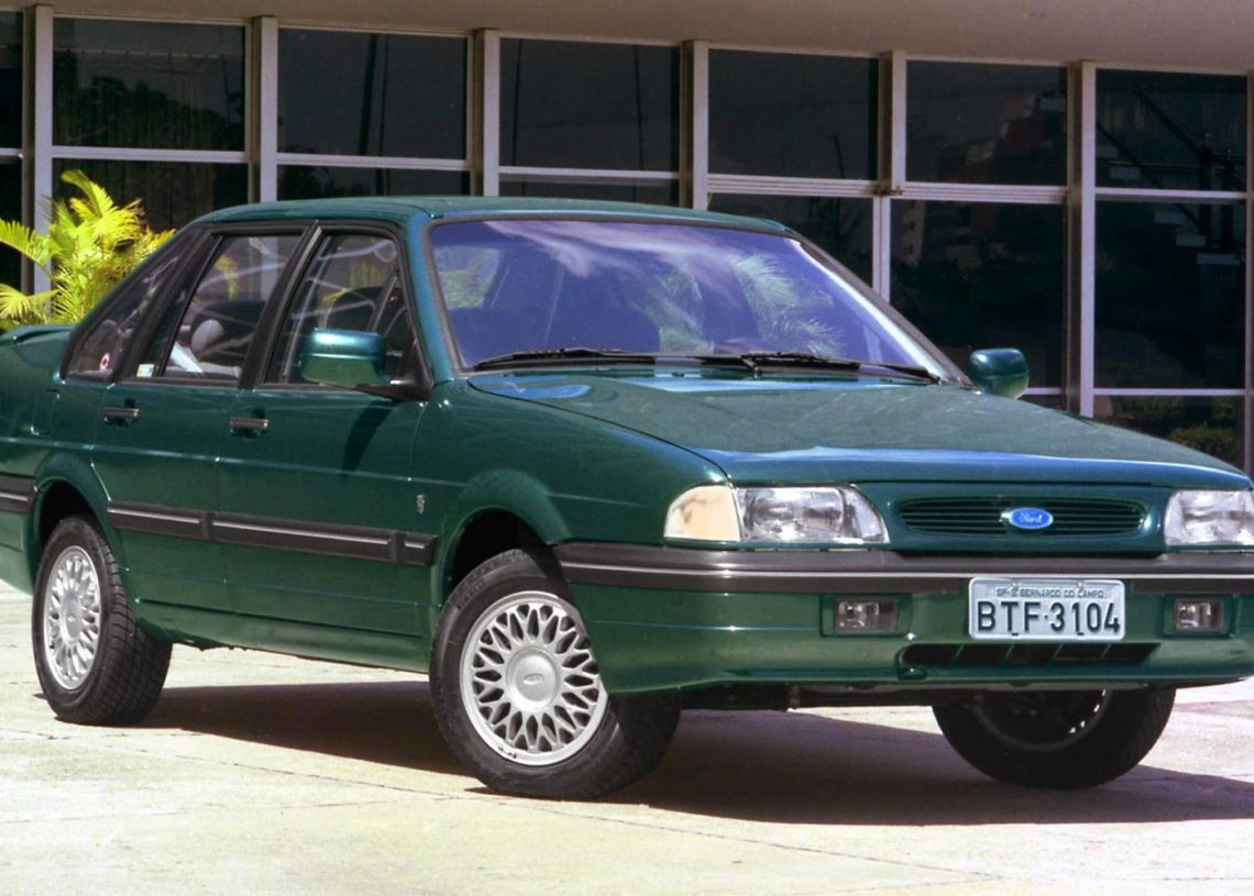 Foto: car.blog.br