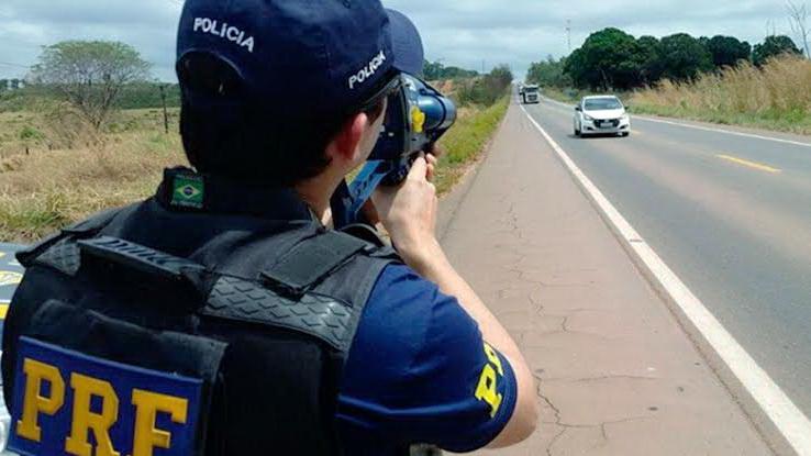 Foto: rapidonoar.com.br