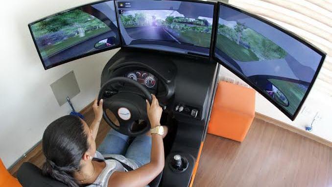 Foto: diariodigital.com.br