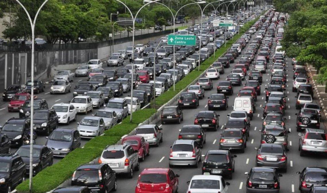 Foto: olhardigital.com.br