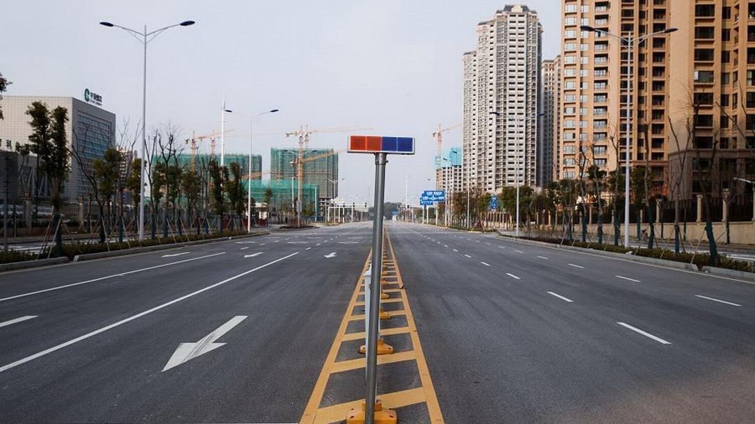 Foto: oglobo.globo.com