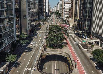 Foto: exame.abril.com.br