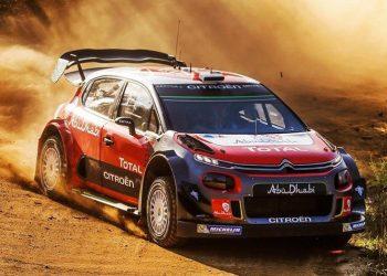 (Foto: autosport.pt)