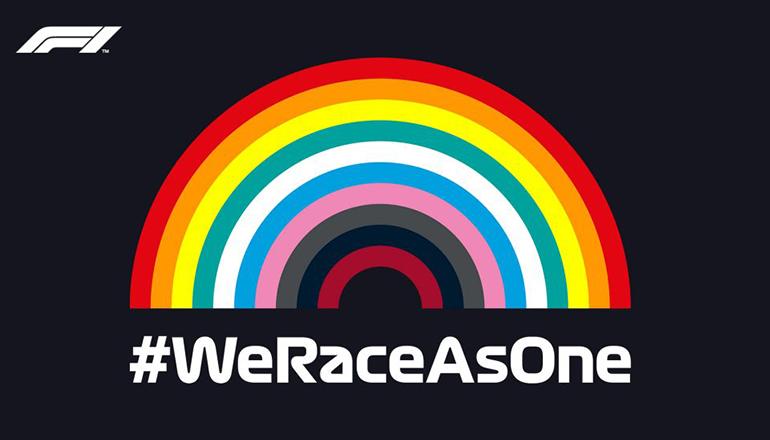 Imagem: Formula1.com