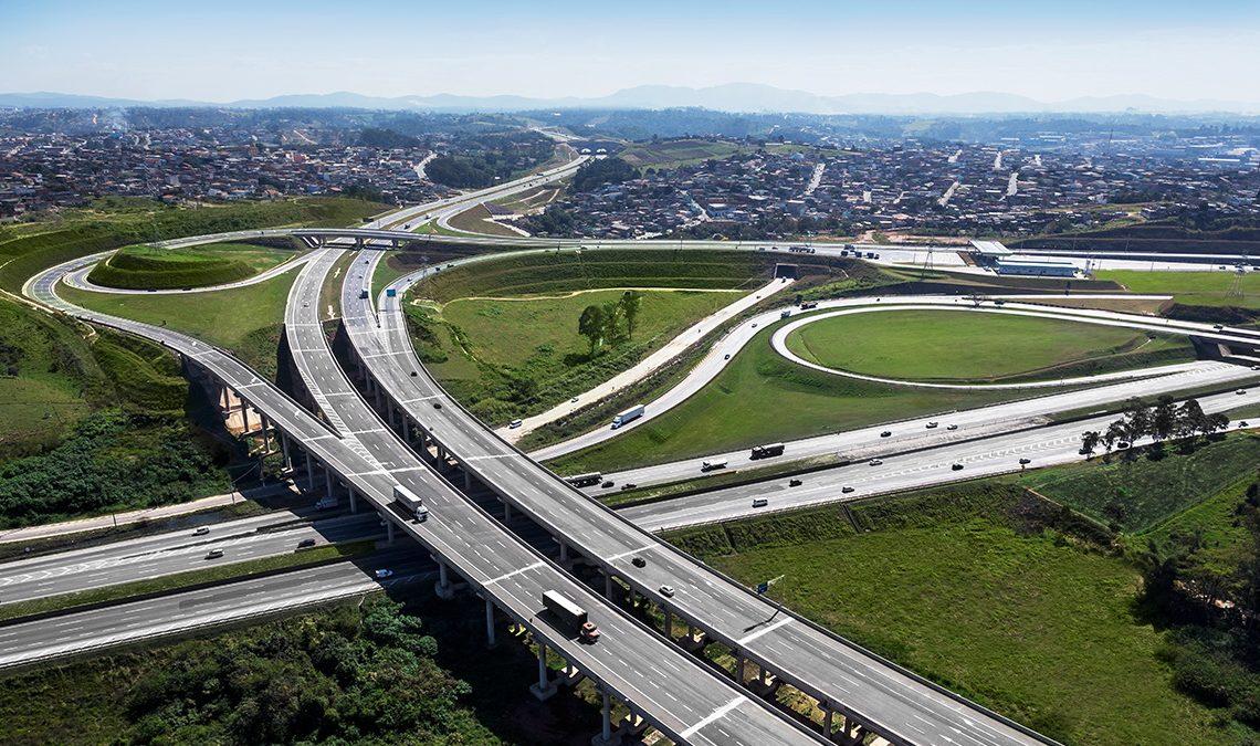 Foto: frotaecia.com.br