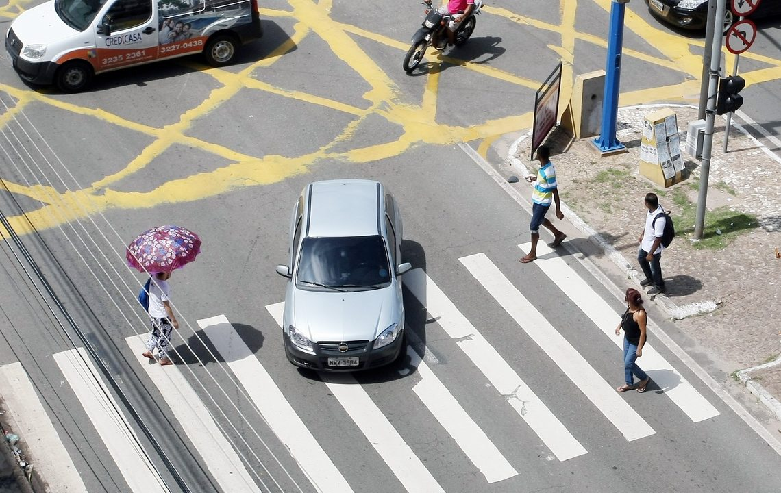 Foto: oimparcial.com.br/Honório Moreira)