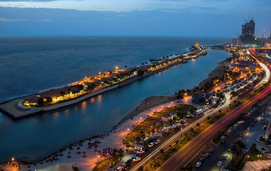 Foto: Saudi Arabian Tourist Board