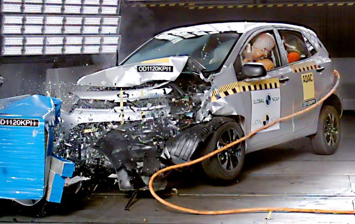 Foto: autosportmotor.com
