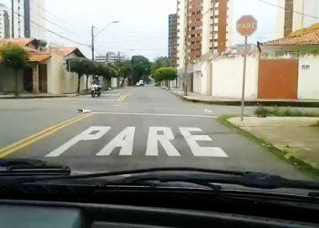 Foto: youtube.com