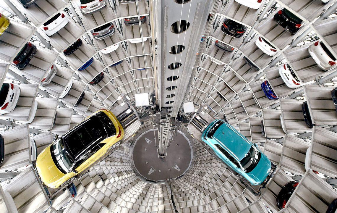 Foto: Autostadr/Presseportal.de