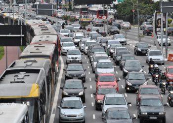 Foto: viatrolebus.com.br