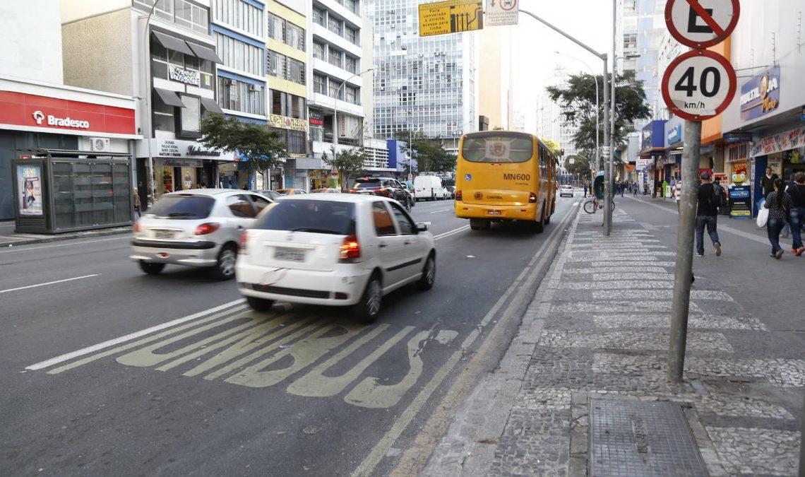 Foto: tribunapr.com.br