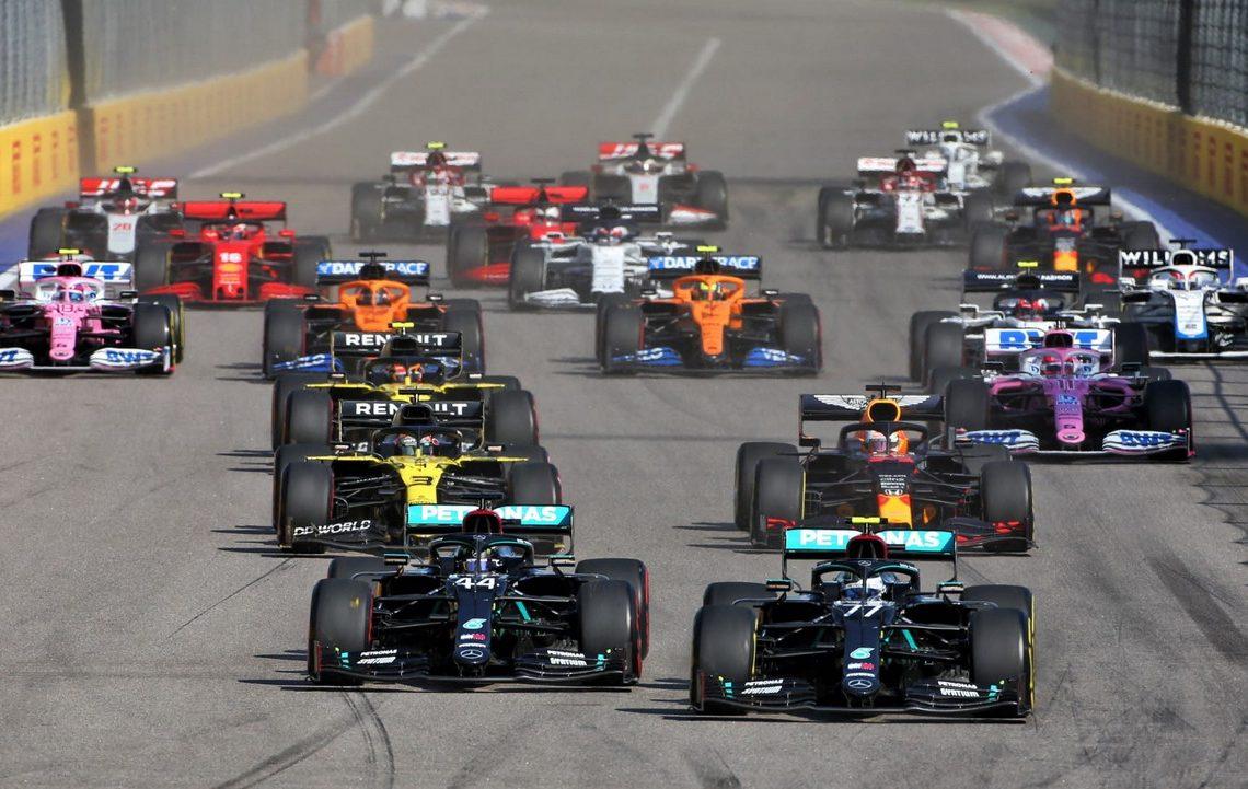 ¨Foto: F1mania.net