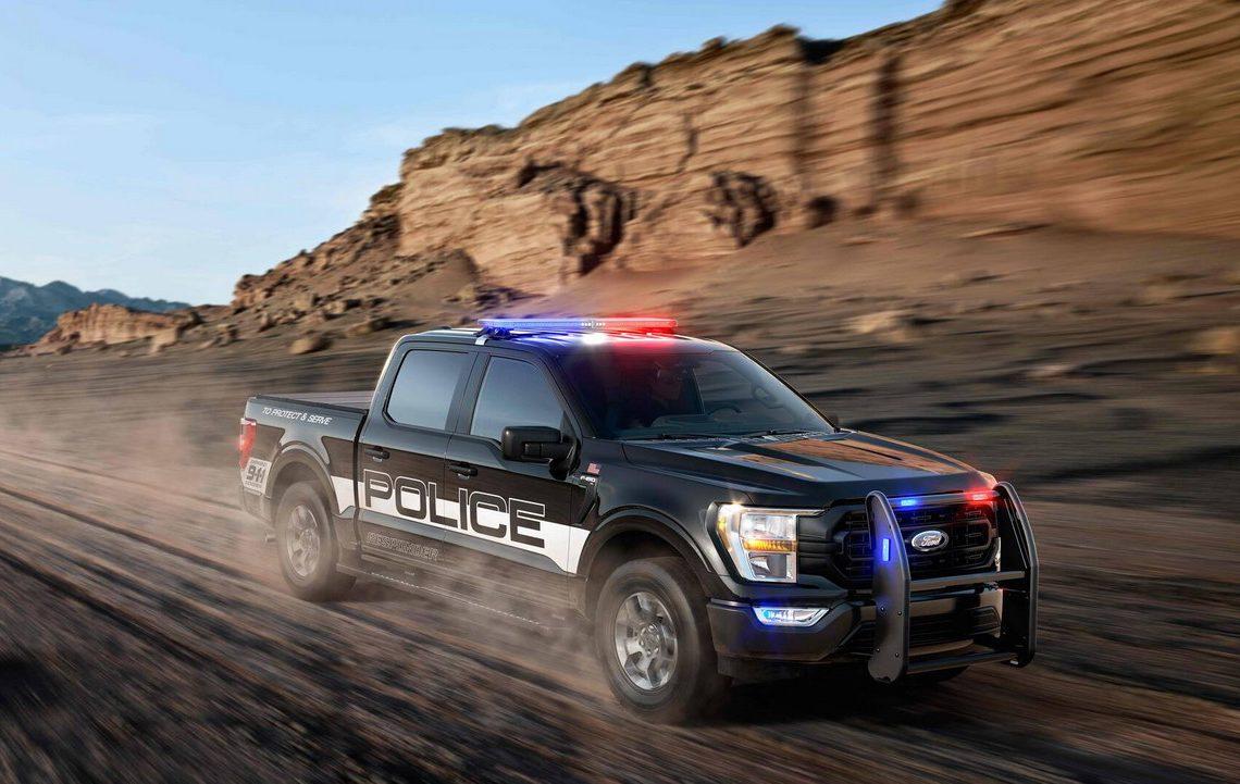 Fotos: divulgação Ford