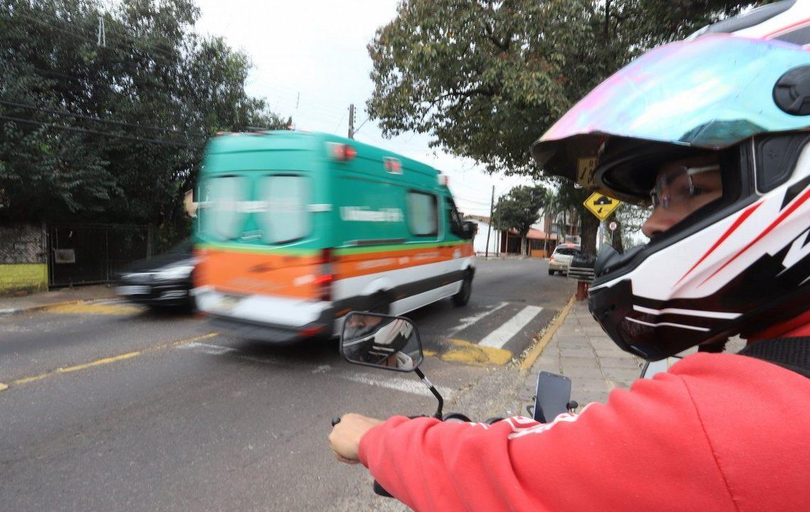 Foto: jornalnh.com.br
