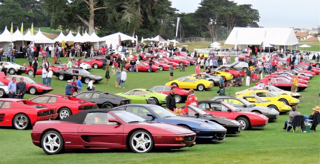 (Foto: ClassicCars.com)