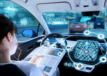 Foto: knaufautomotive.com