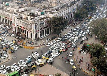¨Foto: dnaindia.com