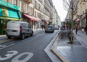Foto: paris.fr