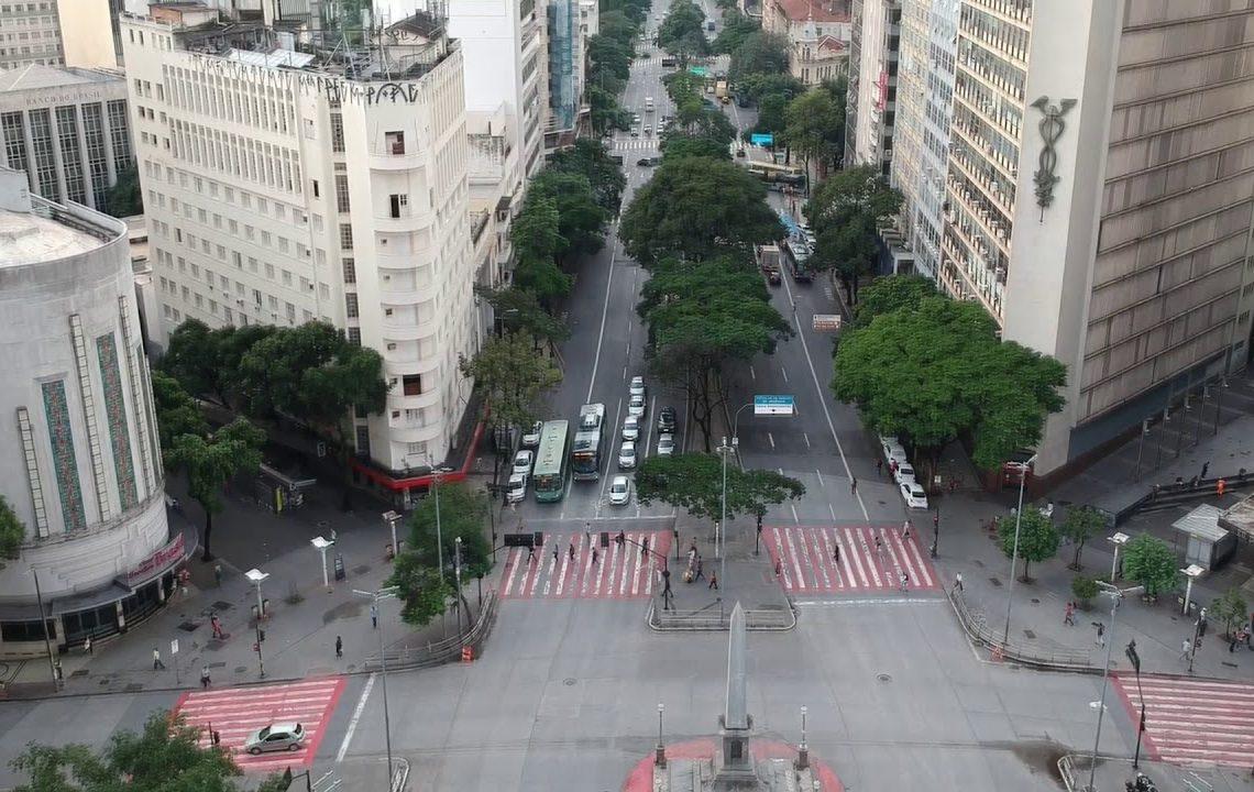 Foto: em.com.br