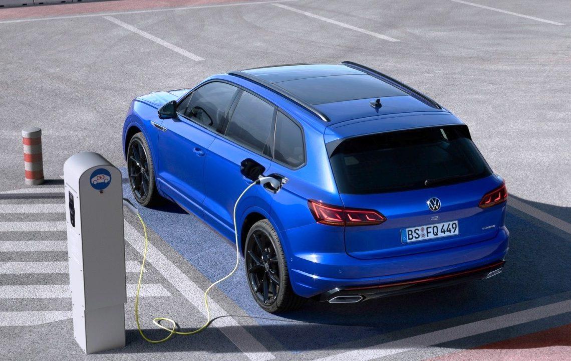 Fotos: Divulgação Volkswagen e Alpine