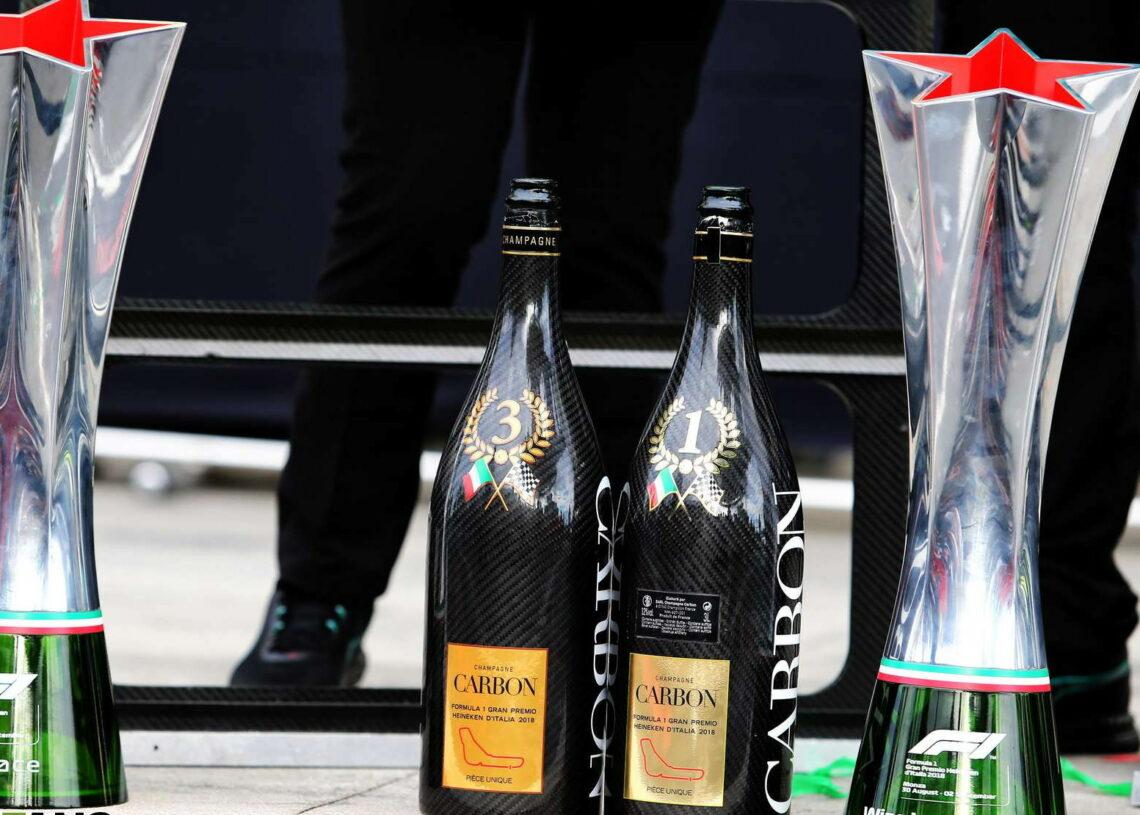 Foto: racefans.net