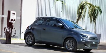 Fotos: divulgação Fiat
