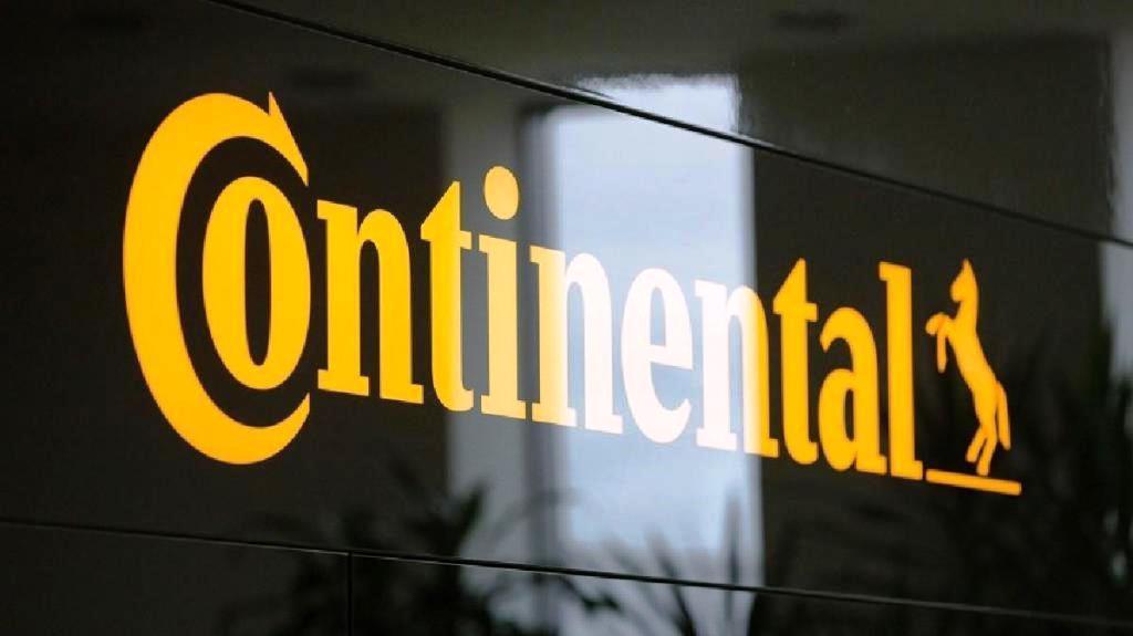 Fotos: Divulgação Continental AG