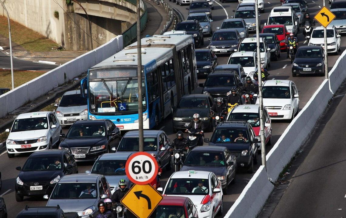 Foto: noticias.uol.com.br