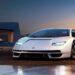 Fotos: Divulgação Lamborghini