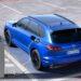 Fotos: Divulgação Volkswagen AG e Mercedes-Benz AG