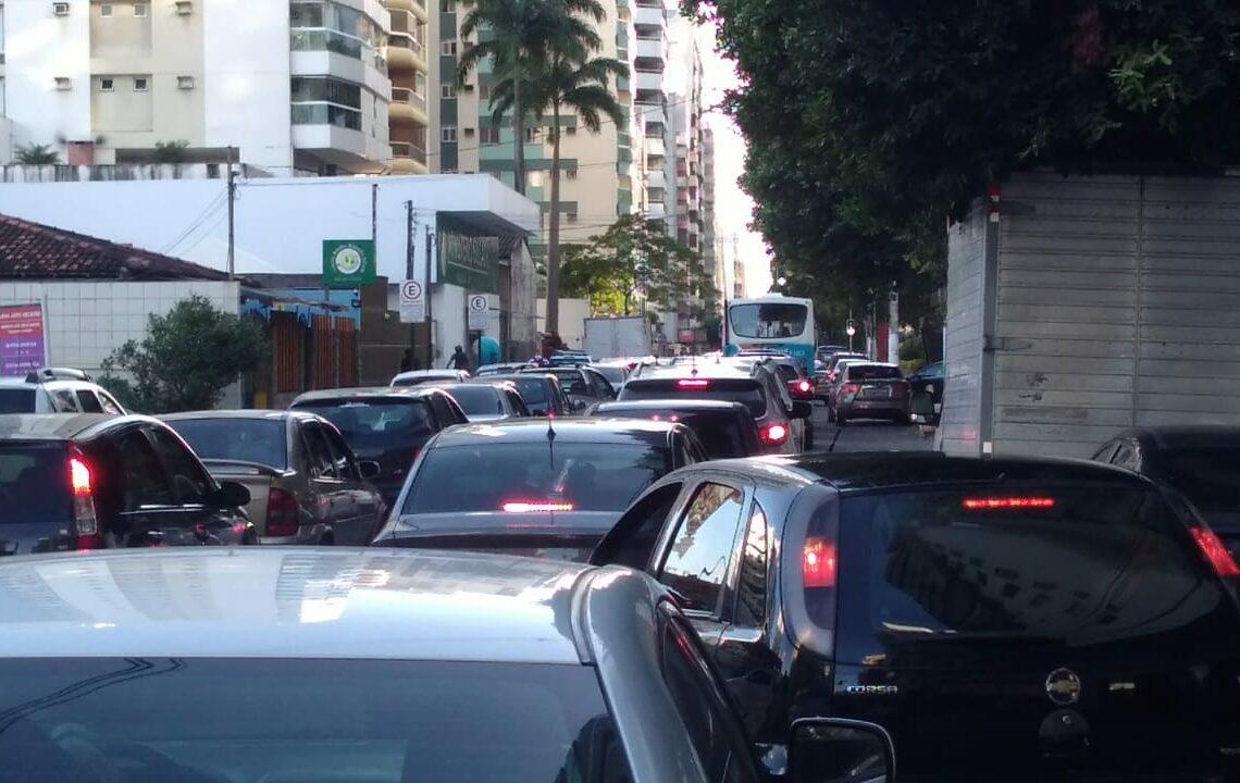 Foto: eshoje.com.br