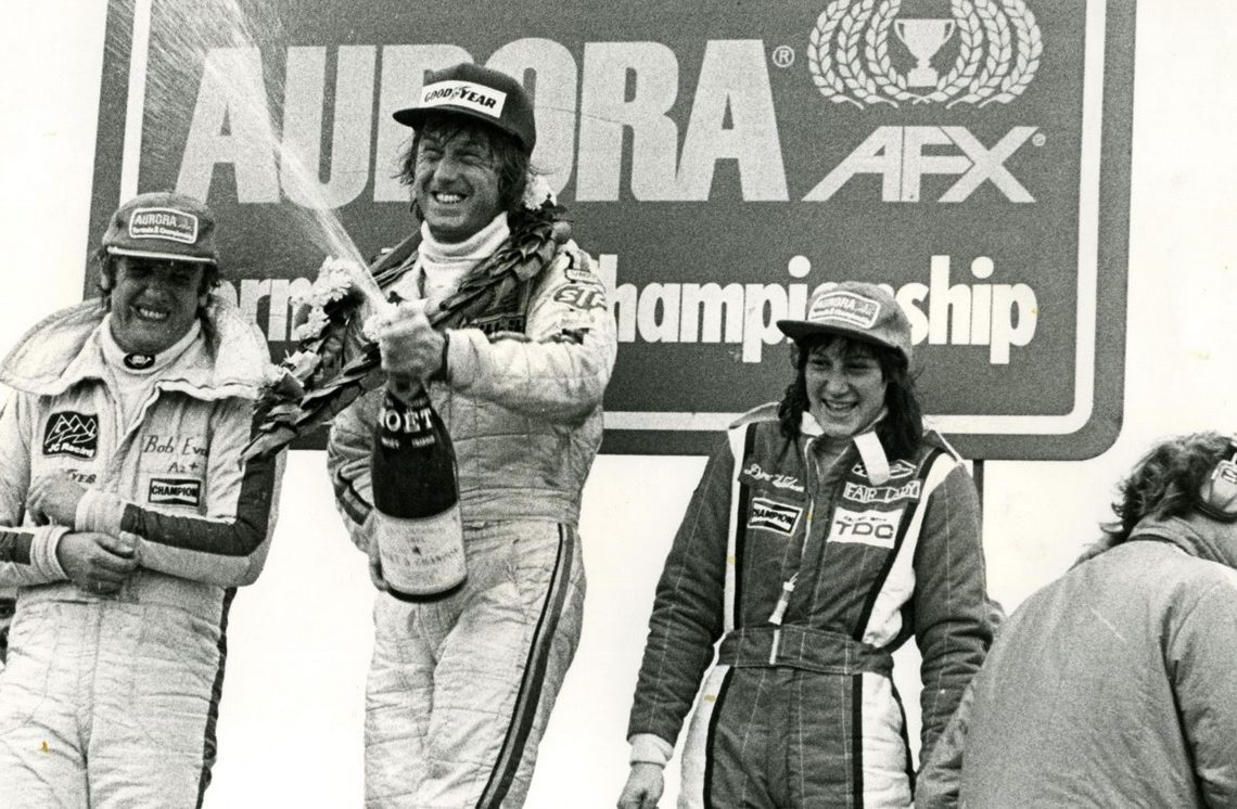 ¨Foto: racefans.net
