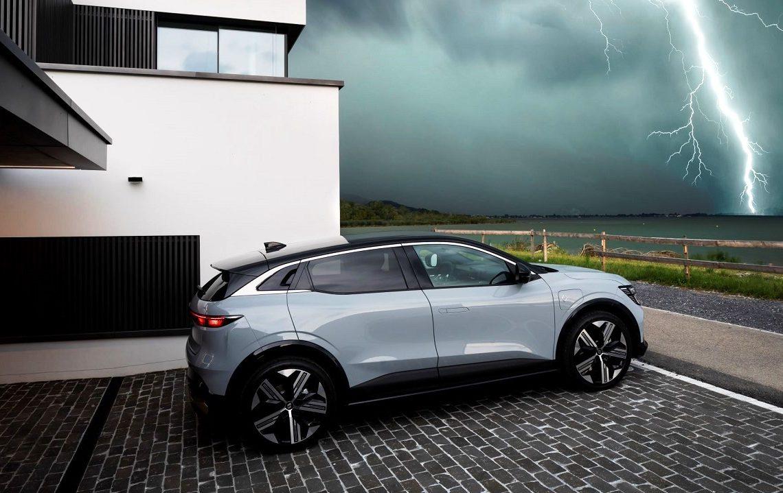 Fotos: Divulgação Renault Group